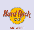 antwerp citytourbus hard rock